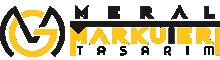 Marküteri Tasarım Marquetry Marküteri İmalat Marküteri Ahşap Kakma Sedef Kakmacılık Ahşap Kaplama